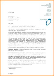 resume cover letter email subject letter idea 2018