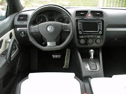 volkswagen scirocco 2016 interior photos volkswagen scirocco 2 0 tsi dsg 280 hp allauto biz