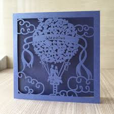 compare prices on greeting card design online shopping buy low