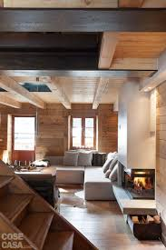 Interior Design In Home by 820 Best Style Board Upper Taylor Hill Rd Images On Pinterest