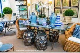 home decor store names names of home decor stores imposing fromgentogen us