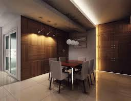 in room designs dining room modern ceiling design gypsum dining room designs