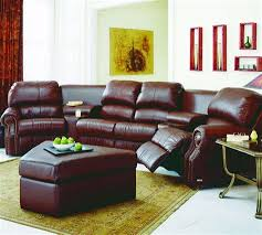Leather Sofas Aberdeen Cheap Leather Sofas Aberdeen Functionalities Net