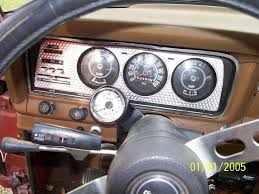 jeep chief interior bigdaddygb 1978 jeep cherokee specs photos modification info at