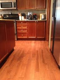 Kitchen Floor Options by Slate Kitchen Flooring Options With Kitchen Cabinets Sink Steel