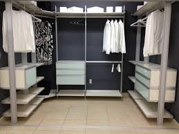 Wardrobe Shelving Systems modular closets