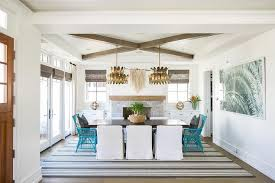 dining room end chairs low back slipcovered dining chairs design ideas