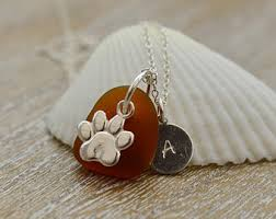 personalized remembrance jewelry pet memorial jewelry etsy