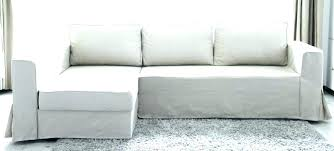 slipcovers for sectional sofas sectional sofa covers covers covers white sectional sofa