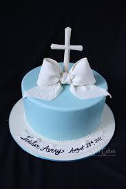 baptism cake cakestories ca