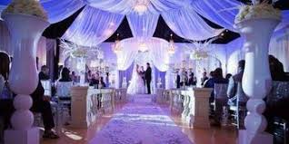 affordable wedding venues in atlanta atlanta wedding venues price compare 420 venues