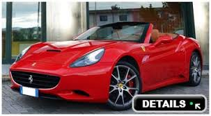 how much are ferraris in italy rental italy karisma luxury car rental italy
