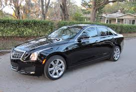 2013 cadillac ats reliability reader review 2014 cadillac ats the about cars
