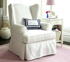 chair slip covers arms s per cover dining chair slipcovers canada