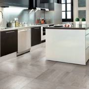 tiled kitchen floors ideas kitchen flooring kitchen tile design ideas