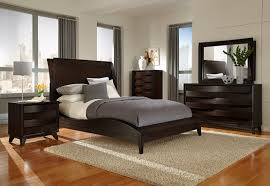 City Furniture Bedroom Sets by City Furniture Bedroom Set Home Design Ideas And Pictures