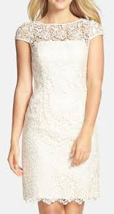 new markdown adrianna papell sequin shift dress nordstrom nsale