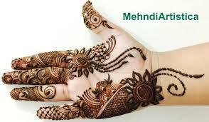 henna rose hand 288 best mehendi designs images on pinterest