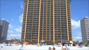 beach resort bay watch resort myrtle beach address