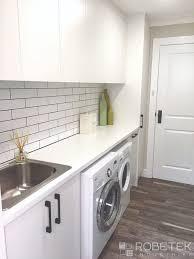 Laundry Hamper Built In Cabinet 13 Best Laundry Storage U0026 Linen Cupboards Images On Pinterest