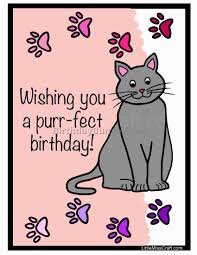 printable funny birthday cards 1 best birthday resource gallery