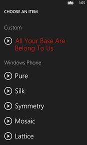 Meme Ringtones - meme ringtones for windows 10 mobile