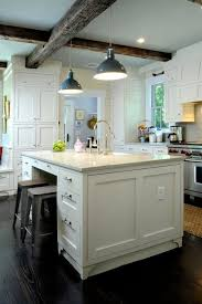 Farmhouse Kitchen Design by 572 Best Farmhouse Kitchens Images On Pinterest Kitchen Dream