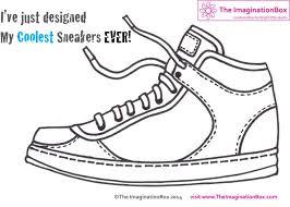 25 unique design your own shoes ideas on pinterest doodle shoes