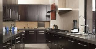 custom kitchen cabinets houston roll up cabinet doors european style minimal design pictures on