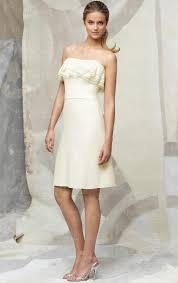cheap ivory bridesmaid dresses uk wedding dress shops