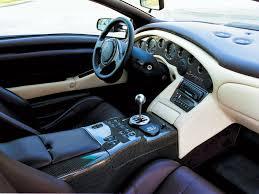 Demo Bkb Lamborghini Diablo Classic Car Review
