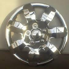 2009 hyundai elantra hubcaps chrome hubcap set fits 2007 2008 2009 2010 2011 hyundai elantra 15