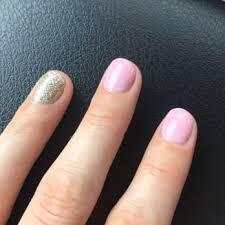 deluxe nail salon 21 photos u0026 31 reviews nail salons 6568