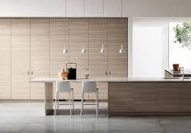implantation cuisine ouverte cuisine ouverte découvrez toutes nos inspirations décoration