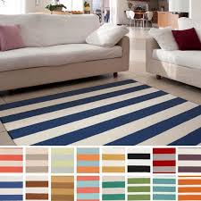 Blue Striped Area Rugs Blue And White Striped Area Rug Target Area Rugs 5 7 Navy Blue