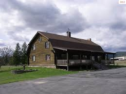 Idaho House by Cocolalla Idaho Information And Real Estate Listings For Sale
