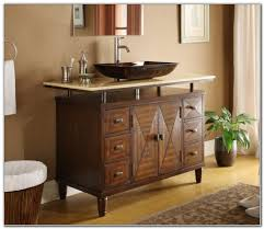 Vessel Sink Vanities Without Sink Vessel Sink Vanities Without Sink Sinks And Faucets Home