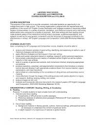 writing a literary research paper essays on english literature english literature comparative essay easy research essay topics how to write a seminar paper in english good english essays examples