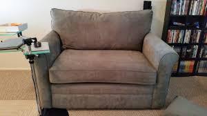 lazy boy sofas and loveseats lazy boy sofas and loveseats bg home design goxxo