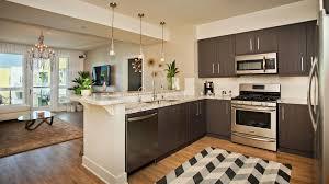 condo kitchen design condo kitchen designs awesome kitchen decorating condo prices best