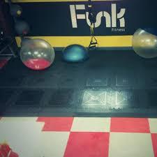 free weight flooring lifestyle 1 0a3eb9ff b932 4ca8 869d d1c2476cbfb4 grande jpg v 1442314787