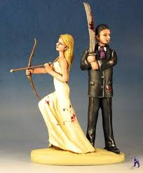 nerdy cake toppers best 25 wedding cakes ideas on wedding