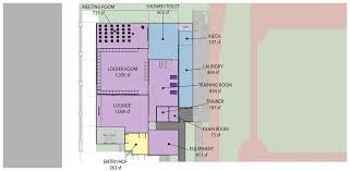 baseball soccer complex k state athletics master plan