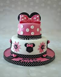 mickey and minnie mouse birthday cakes u2014 c bertha fashion