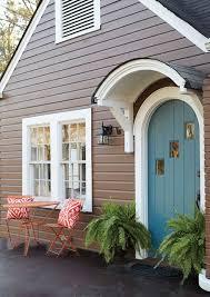 786 best exterior paint colors images on pinterest exterior