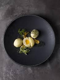 cuisine libre top chef archives augé le