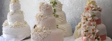 bridal cakes palermo s custom cakes bakery wedding cakes new jersey