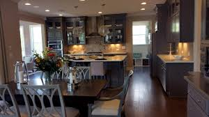 the 5 best kitchens in raleigh new homes u0026 ideas