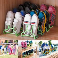 online get cheap shoe hanger rack aliexpress com alibaba group