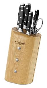 sets kitchen victorinox 3 claveles pujadas etc